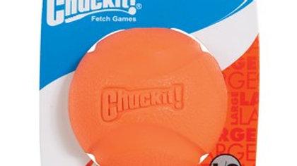 Chuckit Fetch Ball 1-Pk Large