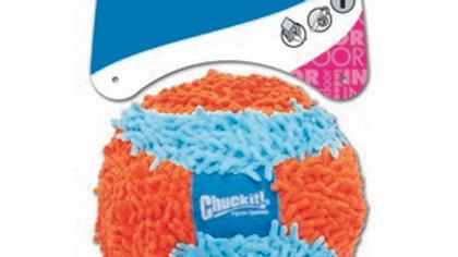 Chuckit Indoor Play Ball 11cm