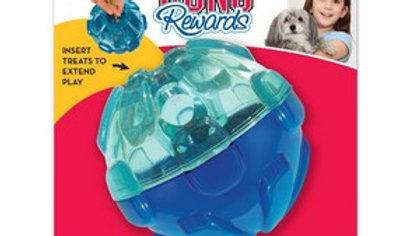 KONG Rewards Ball Lge