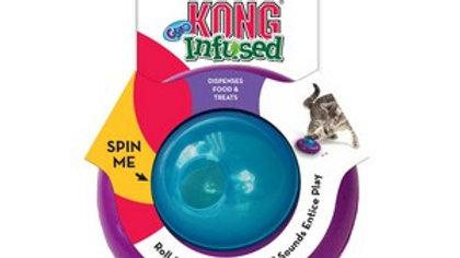 KONG Cat Gyro