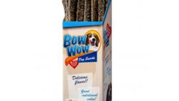 Bow Wow Super Sausage (single)