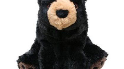 KONG Comfort Kiddos Bear Lge