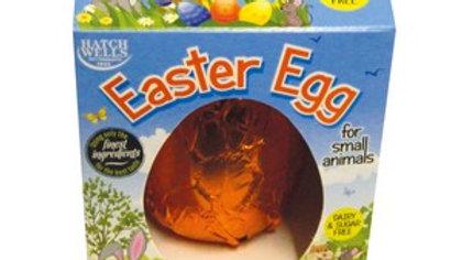 Small Animal Ester Egg
