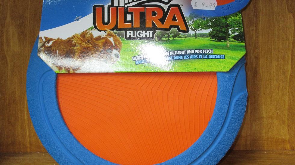 Chuckit Ultra Flight
