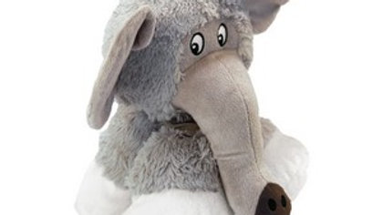 KONG Stretchezz Legs Elephant S