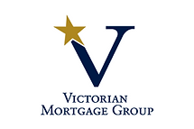 victorian-mortgage-group-logo.png