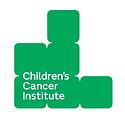 childrens_cancer_institute_au_logo_edite
