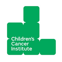 childrens_cancer_institute_au_logo_edite