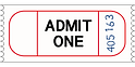 ticket-145069.png