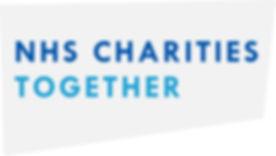 NHS Together.jpg