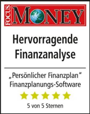 finanzanalyse.png