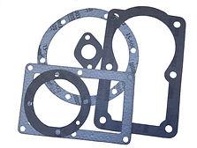 compressor parts gasket Nortech rk