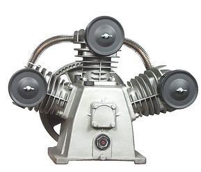 pompe compresseur 5 HP Nortech rk
