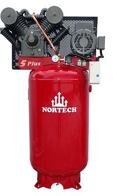 NT-580V.jpg
