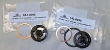 compressor parts valve Nortech rk