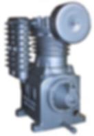 Air compressor pump NT-5C ICM-5C