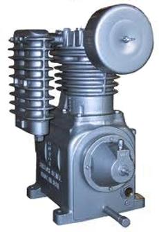 pompe compresseur NT-5C ICM-5C