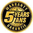 5YearWarranty-Transparent-Small-PNG.png