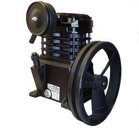 pompe compresseur 2 HP 3HP