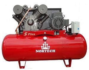 NT-580H.jpg