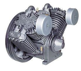 pompe compresseur NT-10C ICM-10C