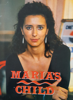Maria's Child