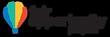 FOP_Logo_Main_CMYK.png