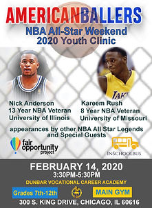 All Star Clinic 2020.jpg