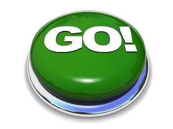 Go Button.jpg