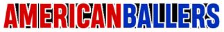 american-ballers-logo-2.png