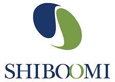 Shiboomi Logo 2015.jpg