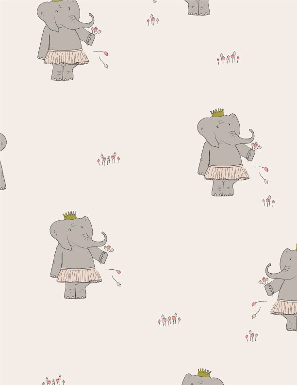 ELEPHANT-PRINCESS_ART_REVISED3.jpg