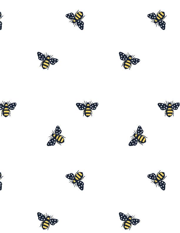 BUMBLE-BEE_ART_REVISED2.jpg