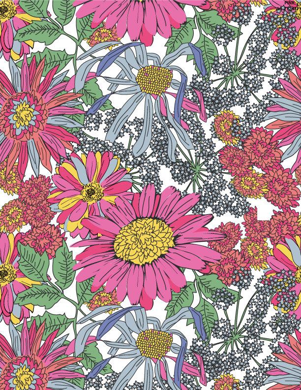 WILD-FLOWER_ART-PAGE_REVISED.jpg