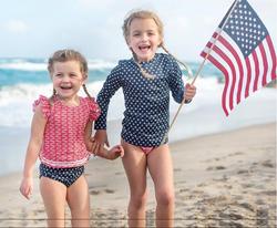 Americana Swim