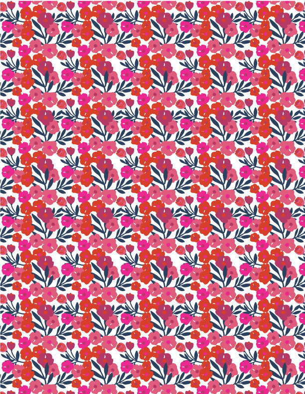 Blossom-Floral_Art-Page.jpg