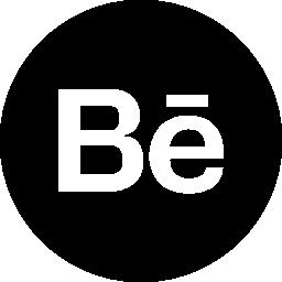 behance-logo-button