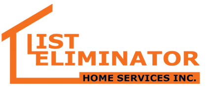 handyman Penticton home repairs List Eliminator renovations, decks
