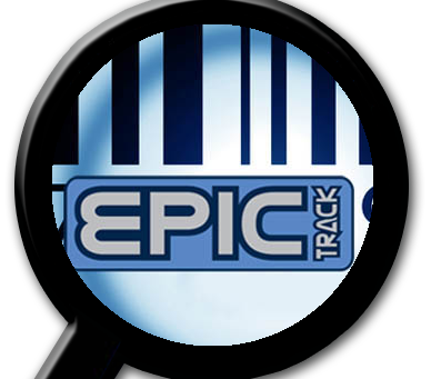 The EPIC Track App is Here!