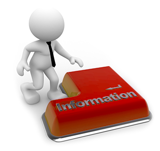 Customer Account Registration