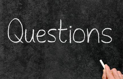 EPIC Track 5 Key Questions