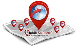 Mobile Solutions 7.7 Release