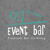 event bar.jpg