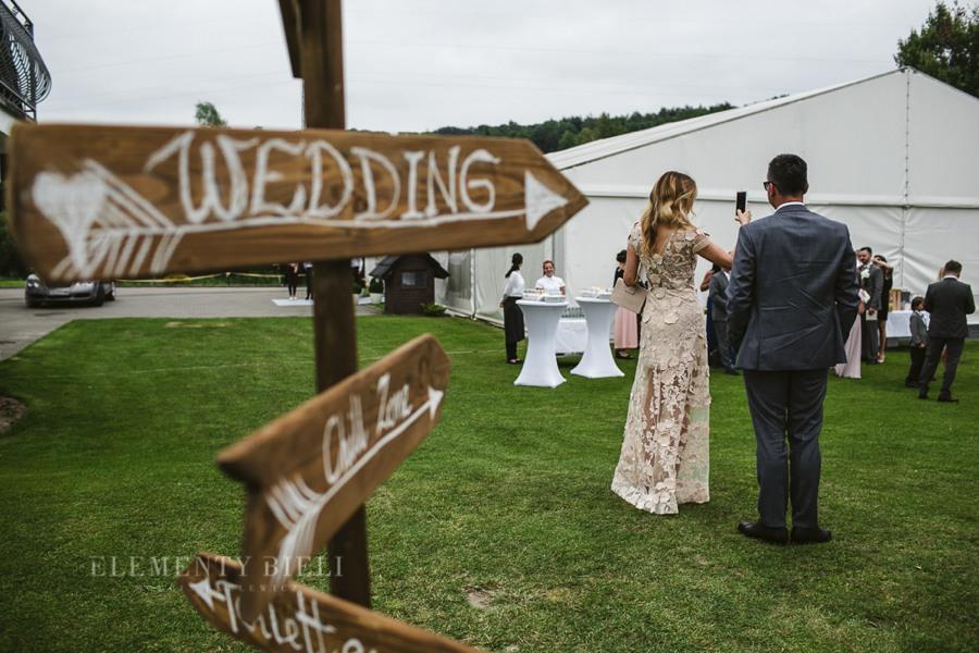 16' ANIA I JACEK LILY WEDDING PLANNER18