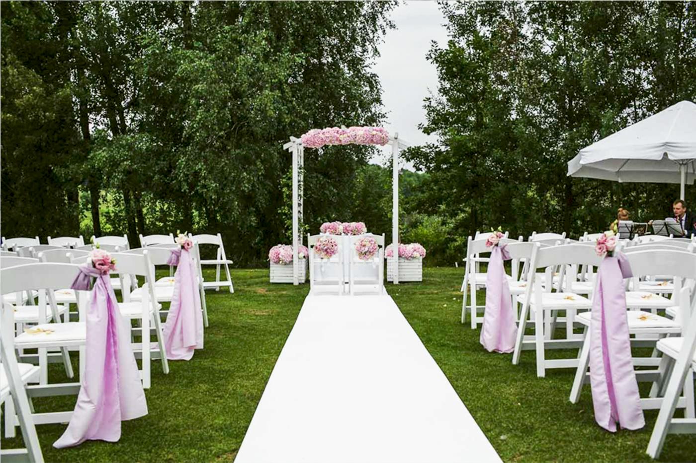 16' ANIA I JACEK LILY WEDDING PLANNER4