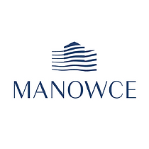 Manowce_LogoPodstawowe_RGB_Granat-02.png