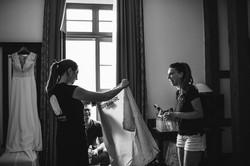 ANIA_I_ŁUKASZ-_Elementy_Bieli_Fotografia3
