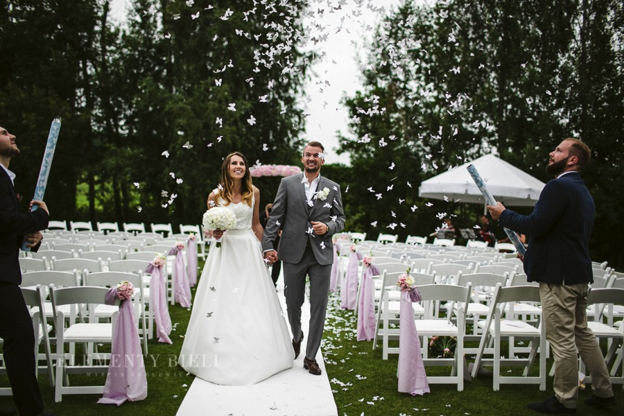16' ANIA I JACEK LILY WEDDING PLANNER23