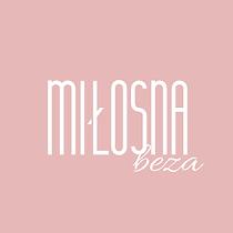 logo_ula_miłosna.png
