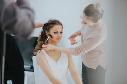Monika i Mateusz-0002Lily_Wedding